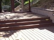 Trex Deck Wood Builder Patio House California MLW Construction Michael Walter Mike Anaheim, Yorba Linda Orange Placentia Diamond Bar Covina Chino Hills Walnut Brea balconies fences decks custom gazebos patio covers
